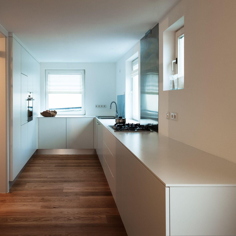 Umbau und Einrichtung Ihrer Küche im Raum Ludwigsburg