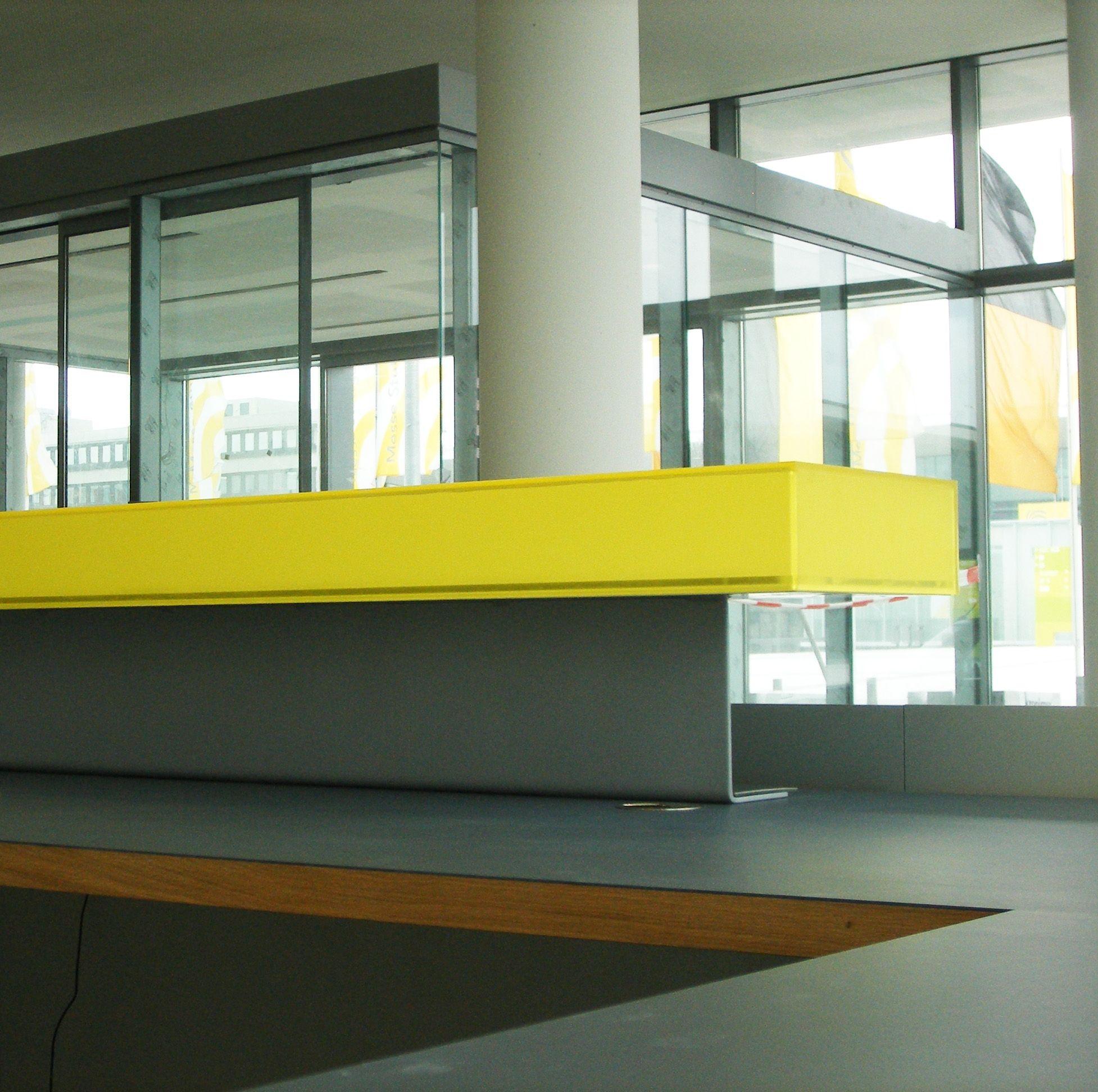 Linoleum Arbeitsplatte Küche: Abschleifen_elegant