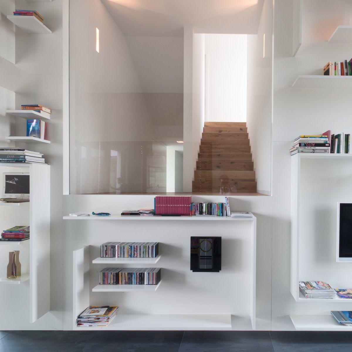 innenausbau projekte in stuttgart ludwigsburg und der region. Black Bedroom Furniture Sets. Home Design Ideas