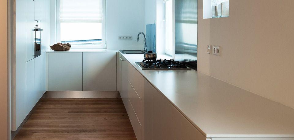 Küche Altbau neue küche im altbau innenausbau in kornwestheim