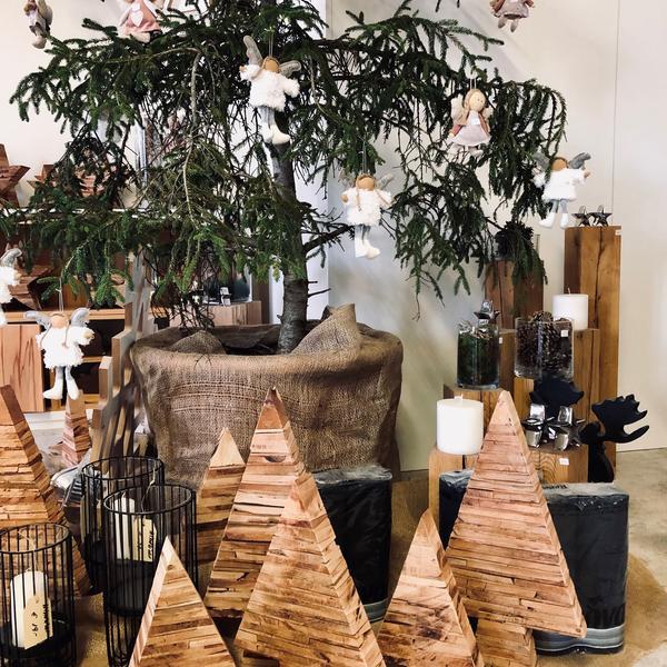 Weihnachtsmarkt 2019