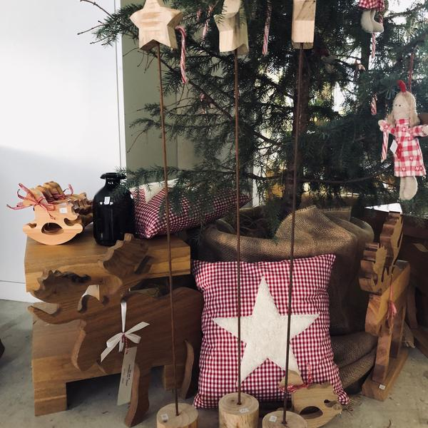 Weihnachtsmarkttsmarkt
